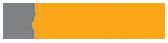 Fordonsanpassning StarMobility Logo