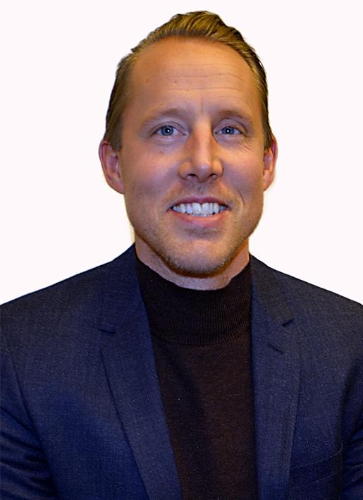 Peter Mjörnvik